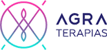 Agra Terapias Logo